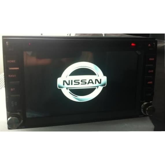 autoradio gps nissan qashqai achat vente autoradio autoradio gps nissan qashqa cdiscount. Black Bedroom Furniture Sets. Home Design Ideas