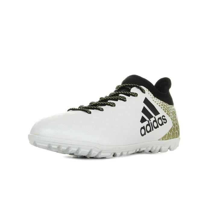 Cher Chaussures Performance Tf Pas 16 Prix Adidas X Cdiscount 3 TTZwRxn