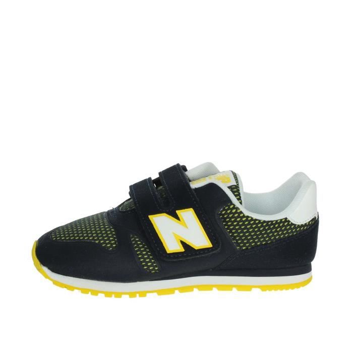 basket new balance 28