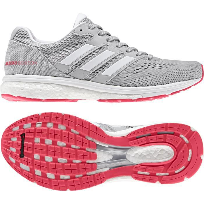 Chaussures les plus vendues Running homme ADIDAS Chaussures