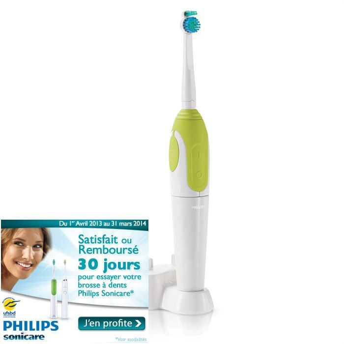 philips hx1620 22 achat vente brosse a dents lec. Black Bedroom Furniture Sets. Home Design Ideas