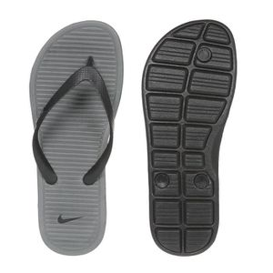 nike chaussure tong