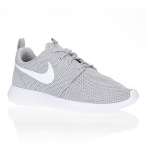 nike roshe run adulte pas cher