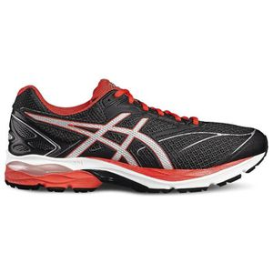 ASICS Chaussures de Running Gel Pulse 8 PE17