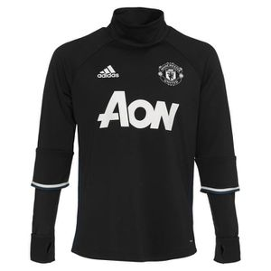 MAILLOT DE FOOTBALL ADIDAS Maillot Training Football Manchester United