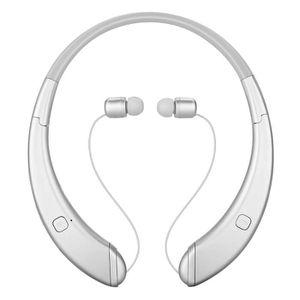 CASQUE - ÉCOUTEURS CASQUE - ECOUTEURS Ecouteur Bluetooth sans fil uni