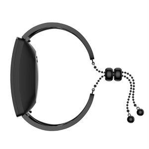 BRACELET DE MONTRE Pour Fitbit Inspire - Inspire HR Montre Band Wirst