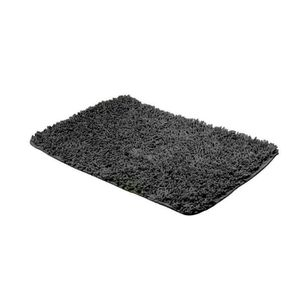 chenille coton tapis 50x80 achat vente chenille coton tapis 50x80 pas cher cdiscount. Black Bedroom Furniture Sets. Home Design Ideas