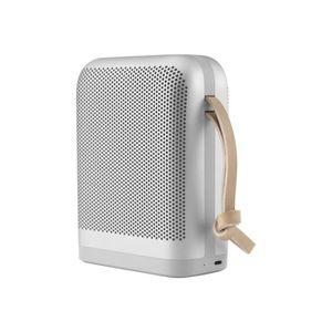 PACK ENCEINTE Bang & Olufsen BeoPlay P6 Haut-parleur pour utilis