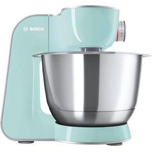 ROBOT DE CUISINE Bosch MUM5 CreationLine MUM58020 - Robot pâtissier