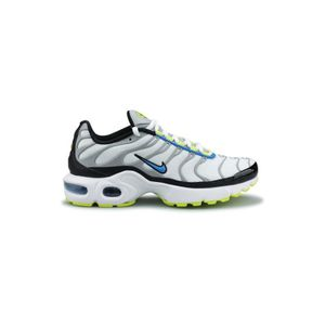 nike requin blanc et or