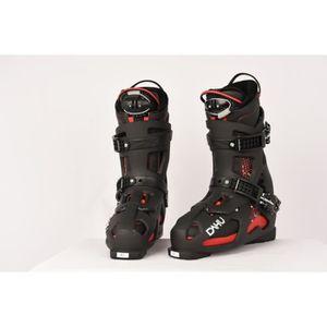 CHAUSSURES DE SKI Chaussure de Ski occasion Dahu monsieur ED