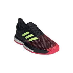 official photos 5892d 6d9df chaussures-de-tennis-femme-adidas-solecourt-boost.jpg