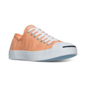cheap for discount bd52a 78ba2 BASKET CONVERSE baskets occasionnels jack purcell jack ox