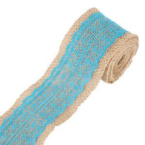 passementerie Ruban de satin arcs 3 mm paquets de 100 28 COULEURS artisanat,