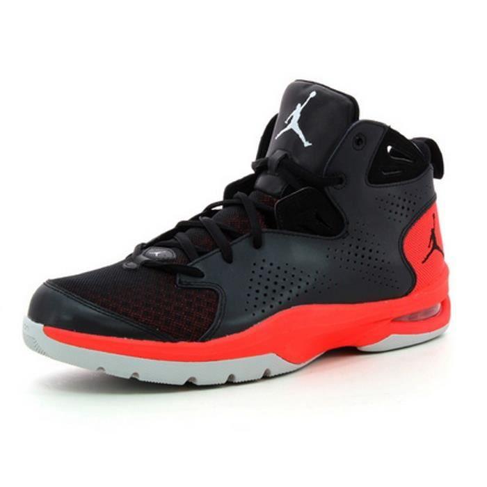 nike jordan chaussures hommes