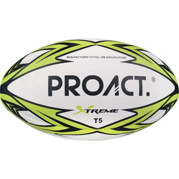 Ballon Rugby Procat X-Treme