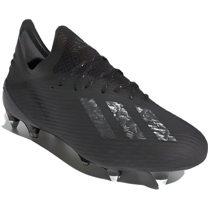 adidas Performance Chaussures de football X 19.1 Sg