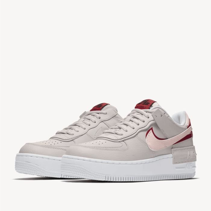Air Force 1 Low Shadow Originals Chaussures Basket