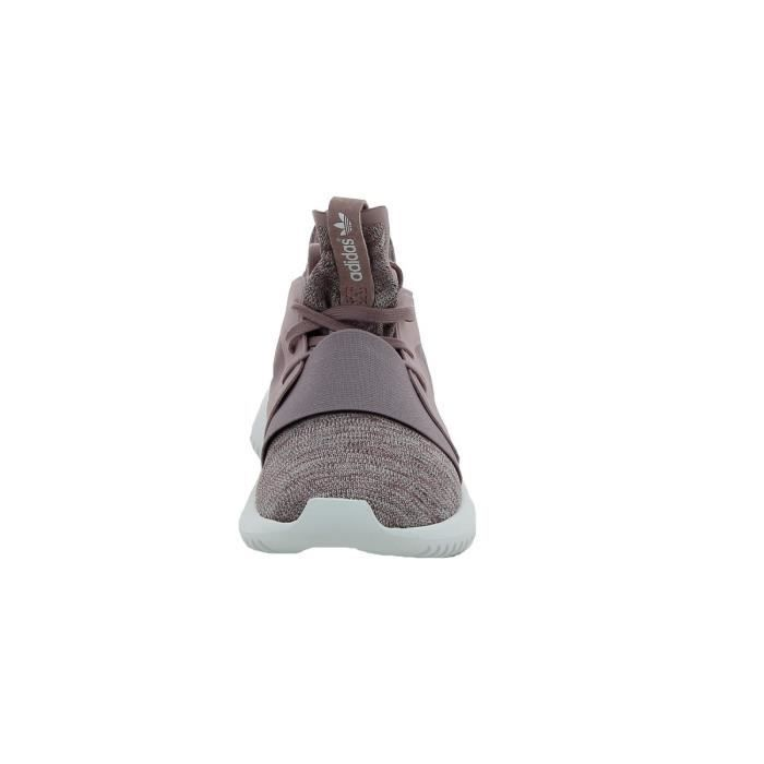Basket adidas Originals Tubular Defiant - S75252