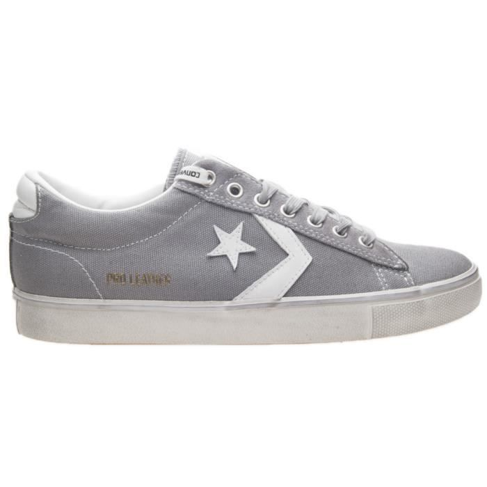 Basket Converse Pro Leather Vulc Distress