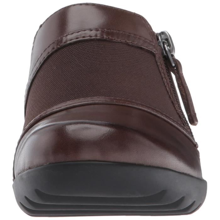 Clarks Medora Gale Slip-on Loafer UFPOI Taille-41