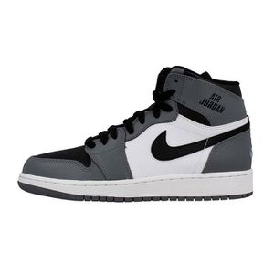 BASKET NIKE Baskets Air Jordan 1 Retro High Chaussures En