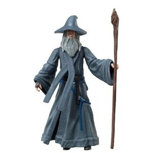 The Hobbit - Assortiment Figurines Articulées 9cm