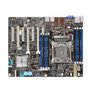 CARTE MÈRE ASUS Carte Mère Pour Serveur Z10PA-U8 - Intel Chip