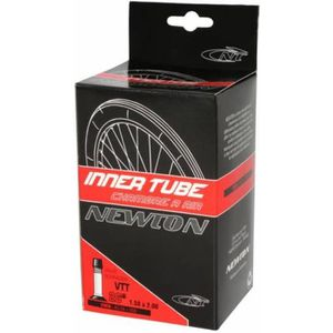 "INNER TUBE 26 x 1.50-2.00/"" SCHRADER VALVE TYPE 35mm BICYCLE TIRE 40//54-559"