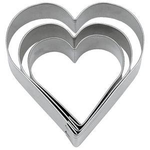 Emporte Piece Coeur Achat Vente Emporte Piece Coeur A Prix