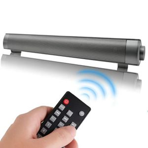 ENCEINTE NOMADE WoWa® Enceinte Bluetooth Haut-Parleur sans fil Wir