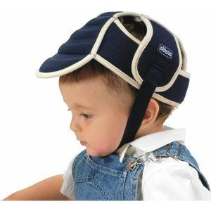 CASQUE ENFANT Casque anti chutes bebe ,protection pour les bebes