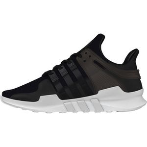 Vente Pas Adv Adidas Achat Eqt Support Cher vnXvq0Iw