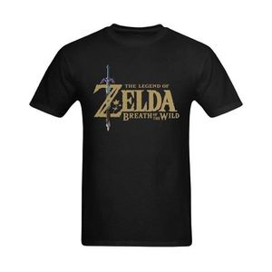 homme-the-breath-of-wild-zelda-fashion-t-shirts.jpg 426a837c526