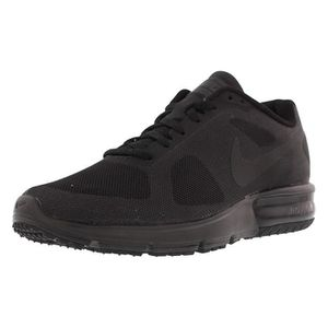 BASKET Femmes Nike Air Max Sequent Chaussures Athlétiques