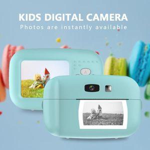 PACK APPAREIL JETABLE Nouveau modèle caméra numérique mini caméra enfant