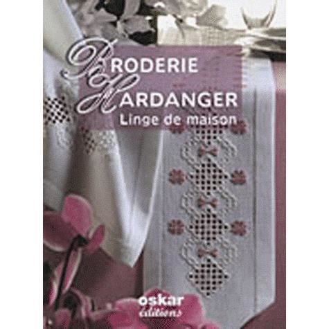 broderie hardanger achat vente livre sophie dubail oskar editions parution 11 08 2010 pas. Black Bedroom Furniture Sets. Home Design Ideas
