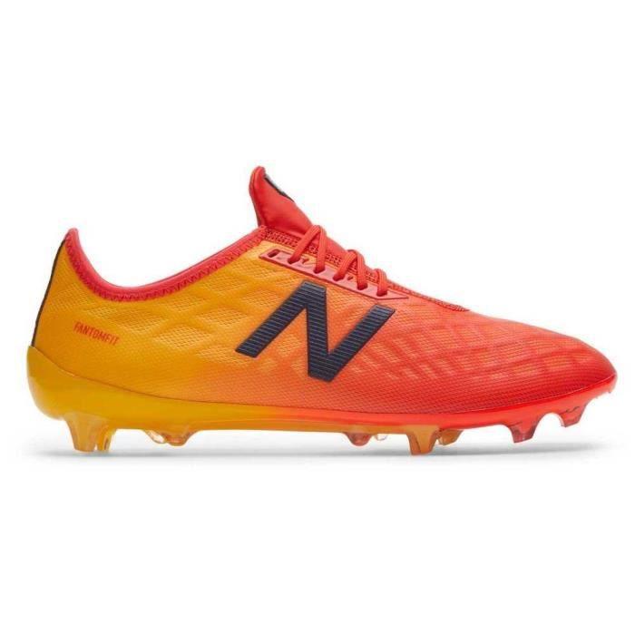 Chaussures de foot Football New Balance Furon 4 Pro Fg