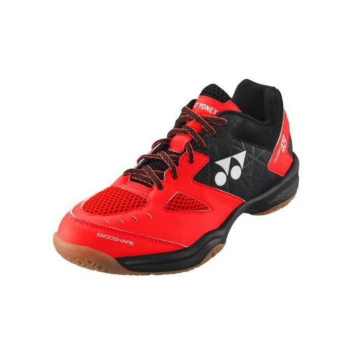 Chaussures de multisports Yonex power cushion 48