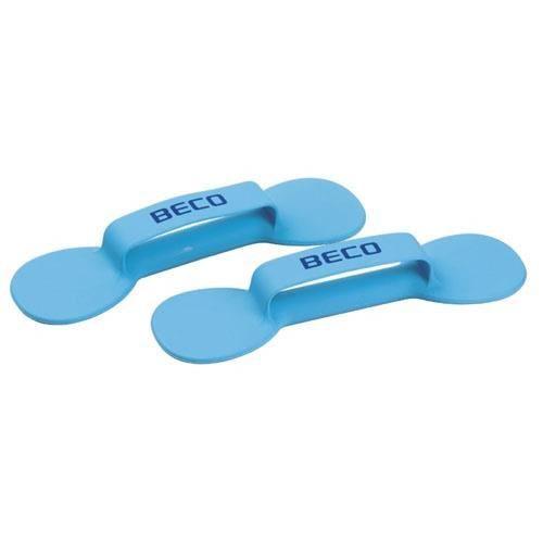 CLÉ USB Beco BEflex turquoise 29 cm