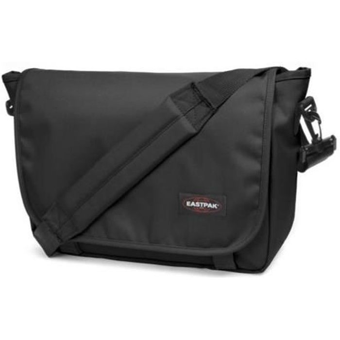 Achat Bandoulière Vente La Collection Sac Junior Eastpak De OwqxYx1