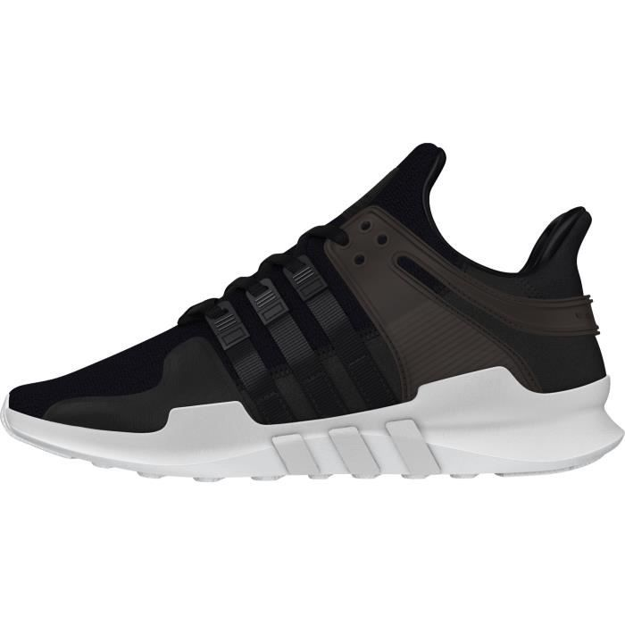 ADIDAS CHAUSSURES SUPPORT CP9557 EQT ADV qpx67Pw