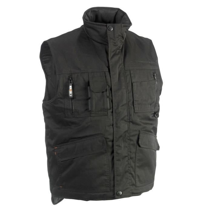 ac0a62ce4 gilet-de-travail-double-multipoches-taille-homme.jpg