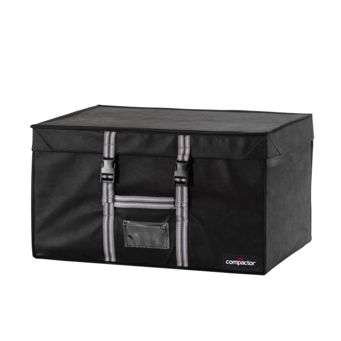 housse de rangement sous vide compactor l 150l achat. Black Bedroom Furniture Sets. Home Design Ideas