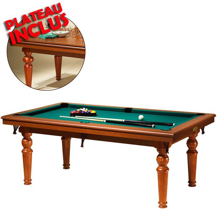 billard volnay ardoise plateau table ren pierre achat. Black Bedroom Furniture Sets. Home Design Ideas