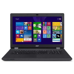 ACER PC Portable Aspire ES1-711-C4MP