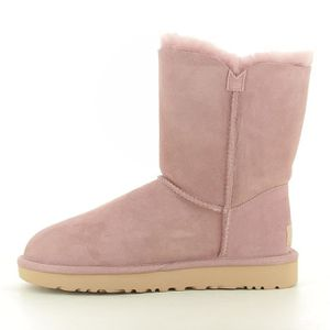 ... BOTTINE Bottillon - UGG IRINA ...