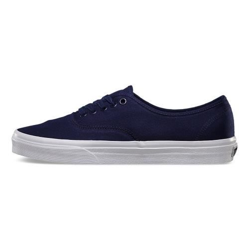 Authentic Chaussure Authentic Chaussure Chaussure Authentic Skate Skate Skate Chaussure Authentic Skate 477A1Uyqw