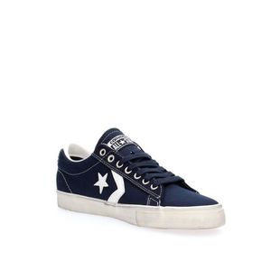 Homme SNEAKERS 41 CONVERSE ECLIPSE TOTAL 0zgxq5